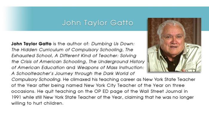 john_taylor_gatto