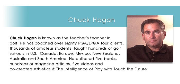 chuck_hogan