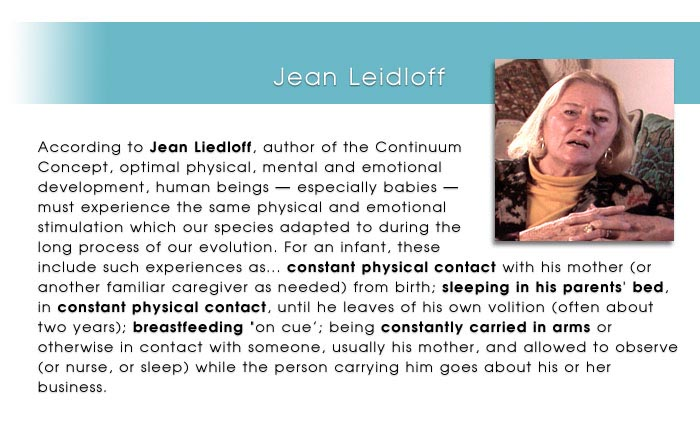 jean_leidloff