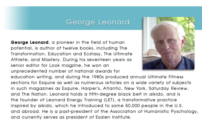 george_lenoard