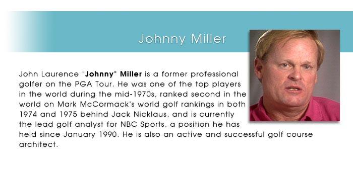 johnny_miller