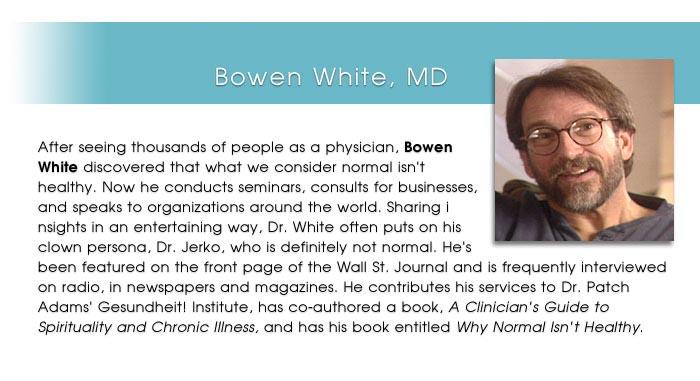 bowen_white