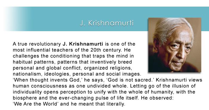 krishnamurti_mast2