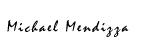 mendizza_signaturre