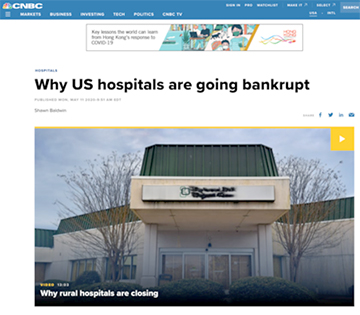 https://childrenshealthdefense.org/wp-content/uploads/06-04-20-Hospitals-going-bankrupt.png