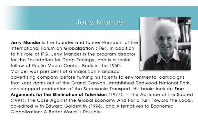 jerry_mander