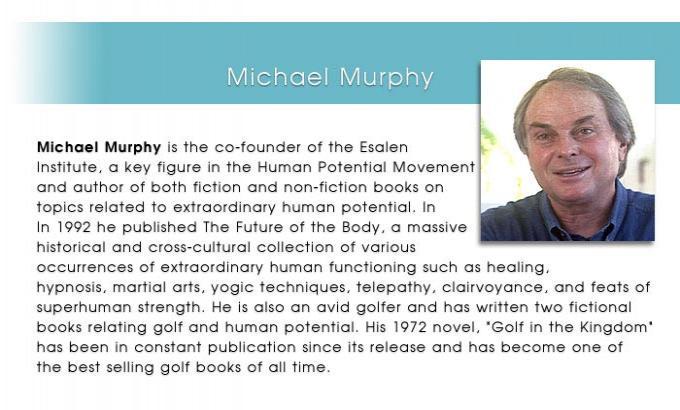 michael_murphy