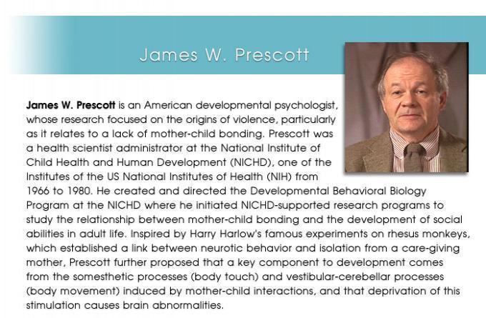 james_prescott
