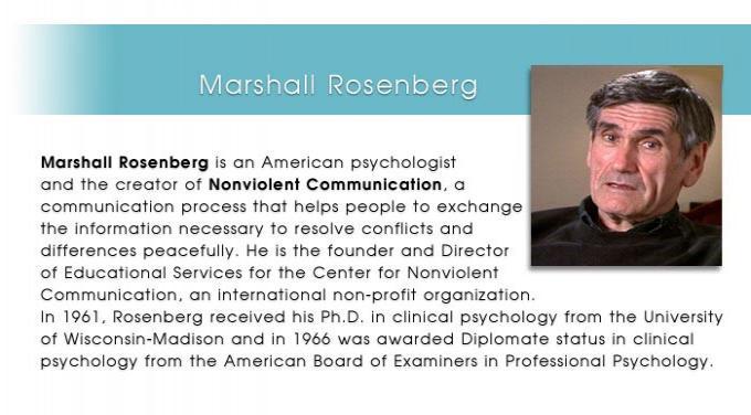 marshall_rosenberg