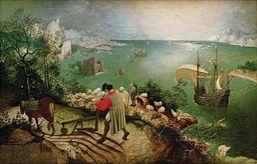https://upload.wikimedia.org/wikipedia/commons/thumb/c/c2/Pieter_Bruegel_de_Oude_-_De_val_van_Icarus.jpg/370px-Pieter_Bruegel_de_Oude_-_De_val_van_Icarus.jpg